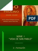 02-San_Pablo_Vida_2_Formacion