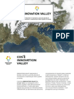 INNOVeTION VALLEY