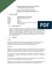 22 Caec Curso Analisis Historico de La Sociedad Silabo 2012
