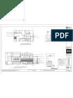 A 5.1 -Interior Elevations _ 0