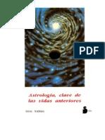 _Astrologia