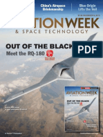 Aviation Week Technology 9 2013
