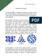 estrutura_da_materia_módulo_avançado