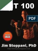 Arnold Schwarzenegger Encyclopedia Of Modern Bodybuilding Pdf
