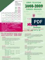 cursos-07-08