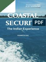Coastal Security in India