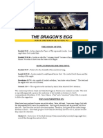 Bible Reference Guide 3