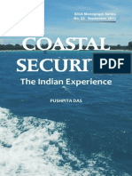 Coastal Security Issues