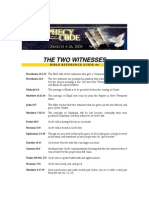 Bible Reference Guide 6