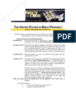 Bible Reference Guide 11