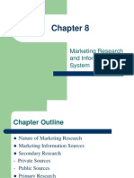 Ch8 Introduction to International Marketing