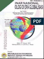 Prosiding Globalisasi, No Daf Isi 9, 27 Feb 2010, Hal 44 - 49