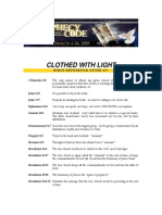Bible Reference Guide 17