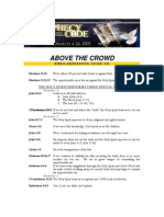 Bible Reference Guide 19