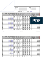 Passplan Formula