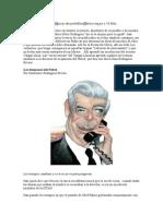 24 Guillermo Rodriguez rivera Los desmanes del Nóbel