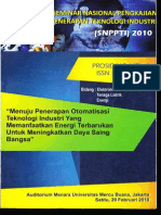 SNPPTI 2010, Vol 1, 20 Feb 2010, No Daf Isi 5, Hal 22-26