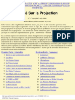 Traité_sur_la_Projection_Astrale