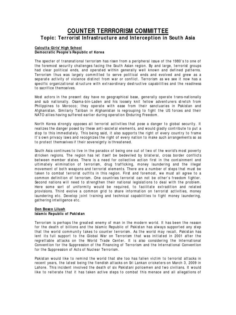 Write My Essay Write My Essay  Partners Training For Sample  Best Ideas About Terrorism Essay On Pinterest Essay On Midorimdns Topic English Essay also Proposal Essays  Sample Business School Essays