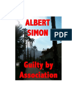 Guilt Assoc 090831