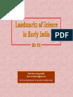 Hindu Science