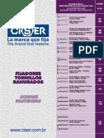 screws-fasteners.pdf
