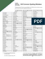 240-Common-Spelling-Mistakes.pdf