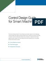 09079 Smart Machines Guide