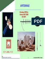 Antennas Basic