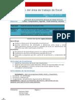 Clase03_Elementos de Excel