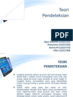 PPT - Radar Chapter 4 All