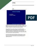 IVAS GL Functional Training Manual