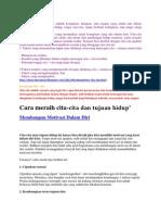 Cita2.docx