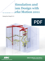 Motion Simulation Chapter 1