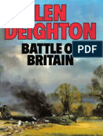 Len.deighton.the.Battle.of.Britain