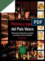 Pintxos-y-tapas-del-País-Vasco
