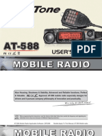 Firstcom Vhf Manual