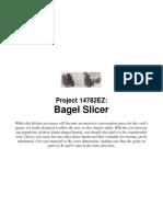 EZBagelSlicer