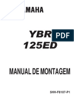 YBR125_montagem_(2001)