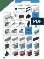 konveyör malzemeleri.pdf