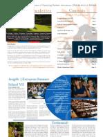 Winter Newsletter New Edition_90ppi.pptx