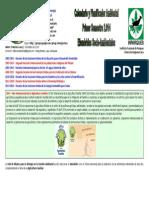 RASGA_Calendario_Efemerides_Ambientales_Enero_Junio_2014_v1.0.pdf