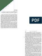 Las Mallas del Poder.pdf