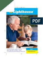 Leuchtturm catalog for philately 2009 by Kibela