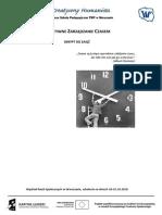 EFEKTYWNE-ZARZĄDZANIE-CZASEM-materiały-szkoleniowe-II-edycja