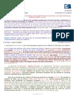 Os discípulos e as Escrituras_Resumo_112014