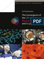 MIT White Paper on Convergence