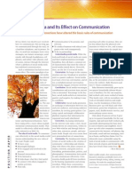 Solari-Social-Media-and-Communication.pdf