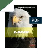 146714717 e Book Negocios Quanticos