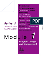 Program Design.complete